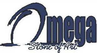 Indonesia Natural Stone Manufacturer