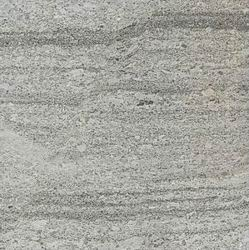 Classic White Limestone