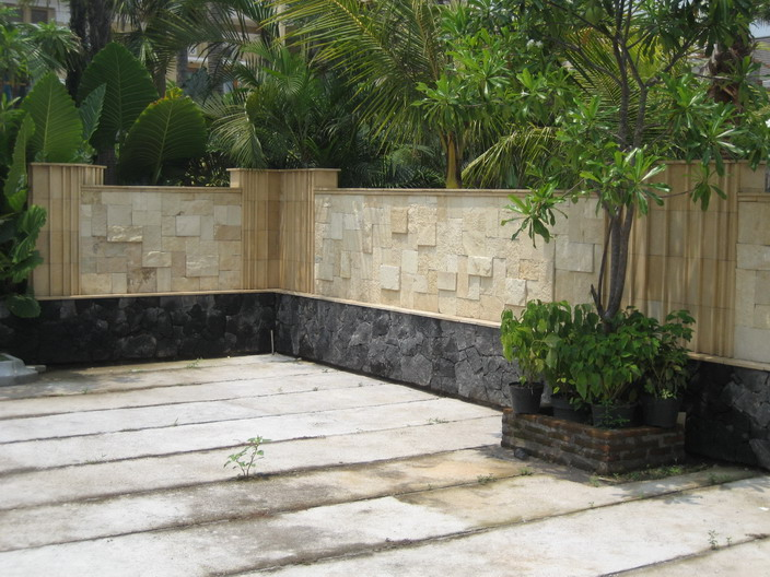 indonesia-natural-stone-wall-cladding