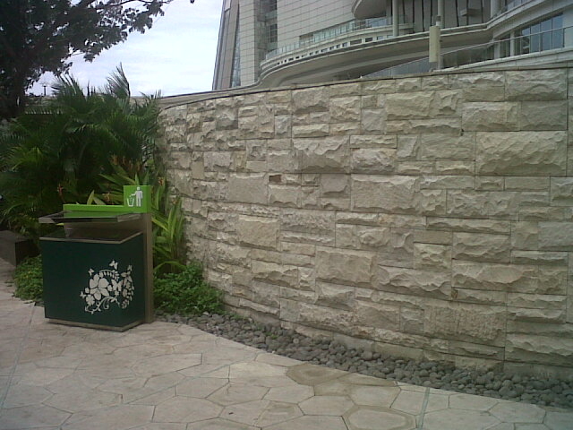 White-Sandstone-for-wall-cladding