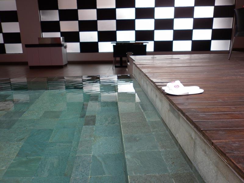 green-sukabumi-stone-tiles 1