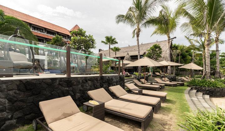 indonesia-black-lavastone(2)