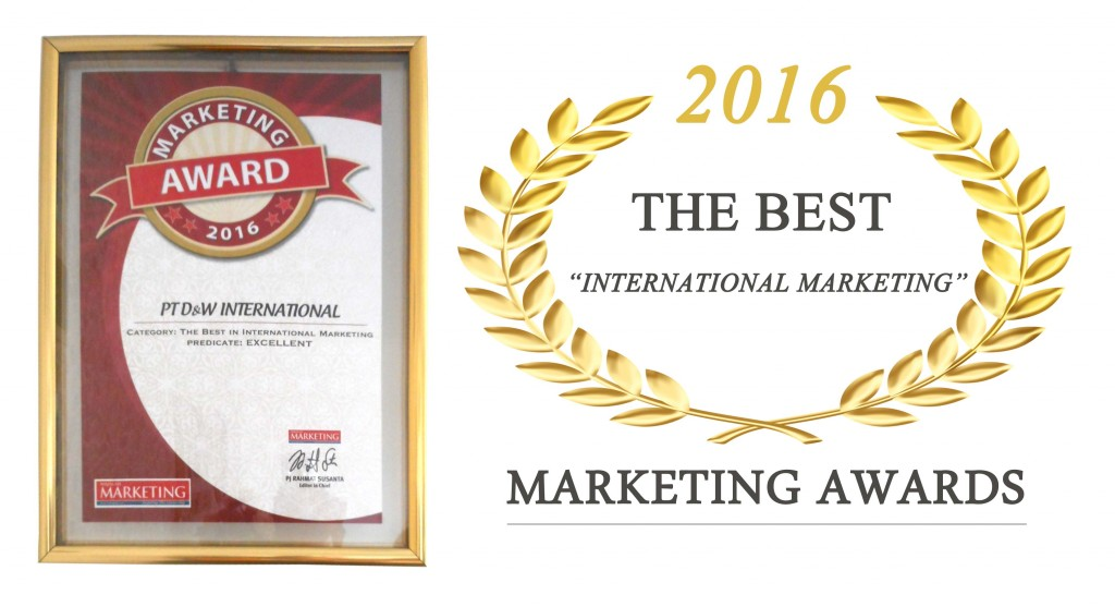 Marketing Award 2016-banner