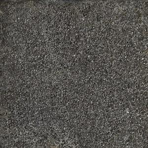 black-lava-stone-volcanic-tile-