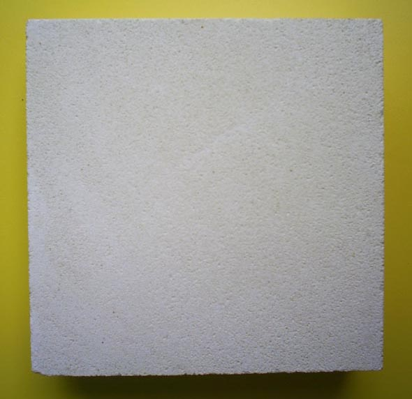 Indonesia Limestone Tiles
