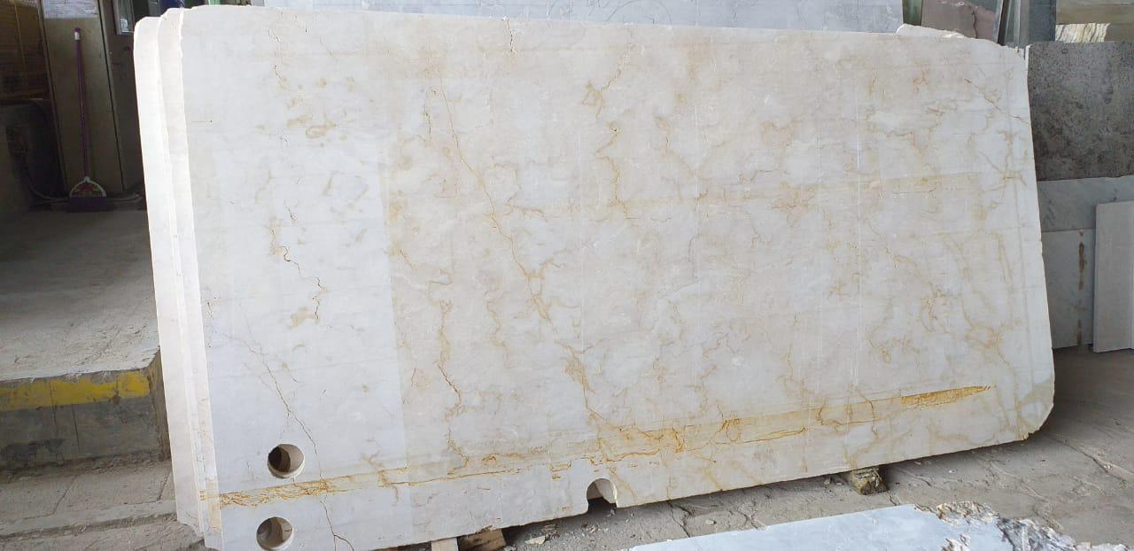Indonesia Cream Marble Tiles Amp Slabs Indonesia Natural