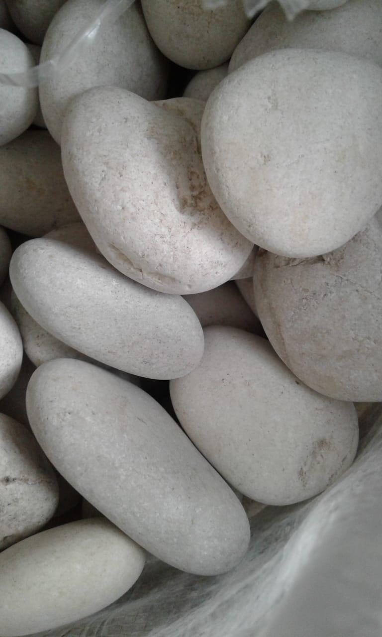 Bali Pebbles Stone