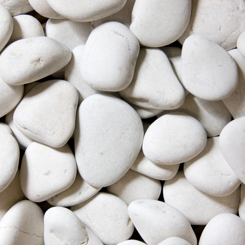 Indonesia-Pebbles-Stone