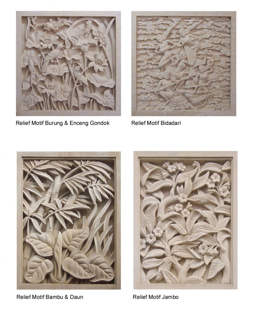bali-stone-carving-designs