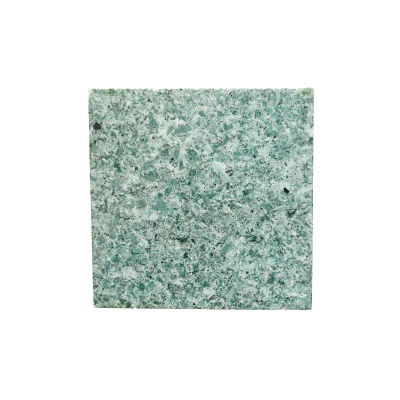 green-sukabumi-stone-crystal