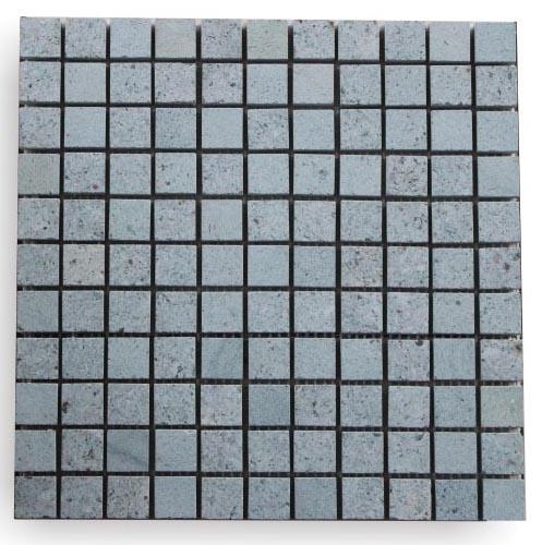 green-sukabumi-stone-mosaic (2)