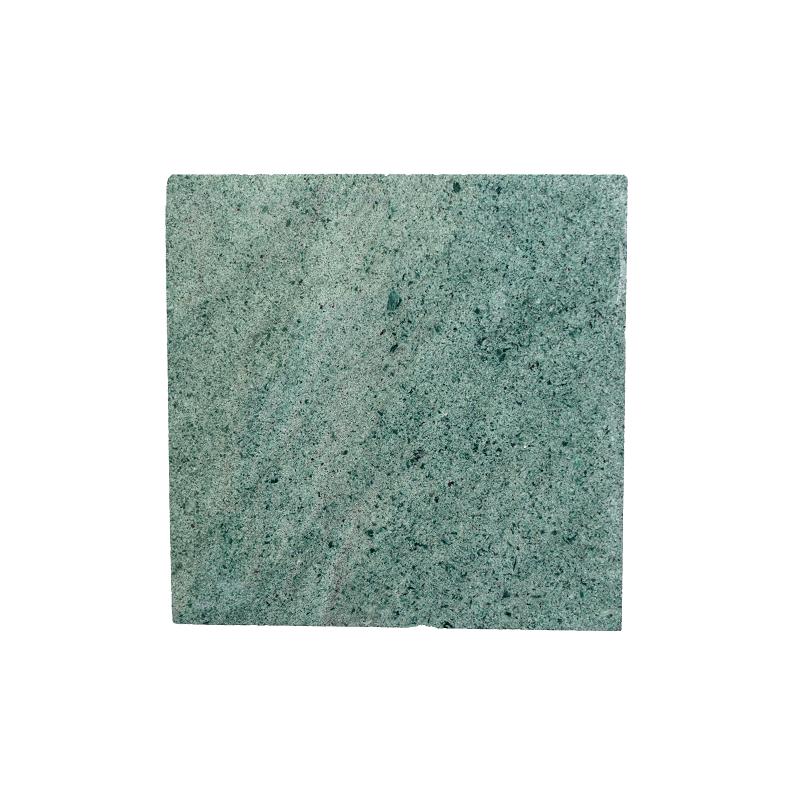 green-sukabumi-stone-plain