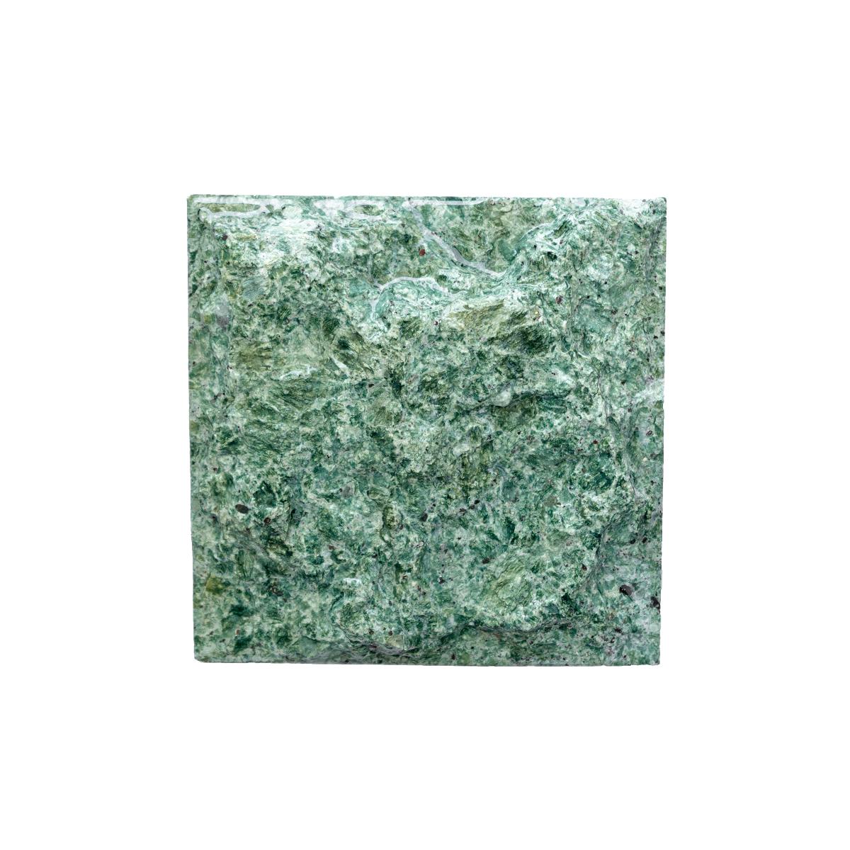 green-sukabumi-stone-split-face