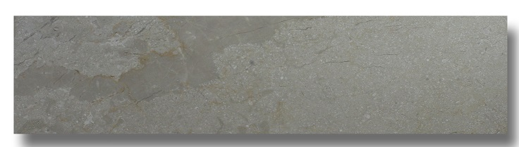 indonesia-beige-marble-tiles