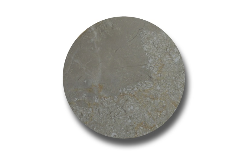 indonesia-beige-marble