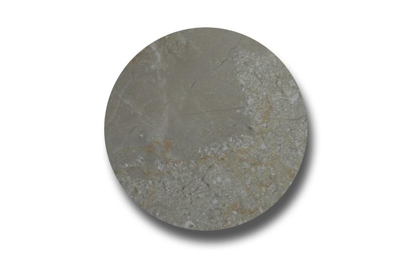 indonesia-beige-marble