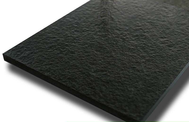indonesia-black-basalt-absolute-tiles