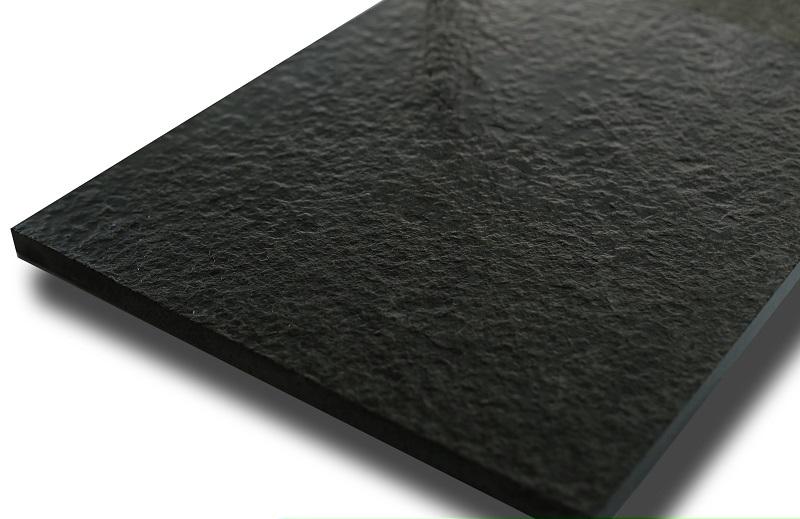indonesia-black-basalt-absolute-tiles