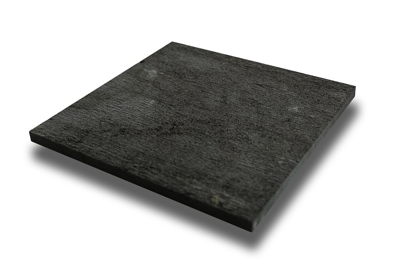 indonesia-black-lava-stone-tiles