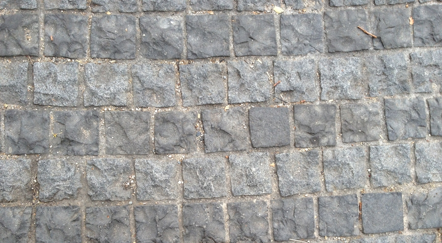 indonesia-cobblestone (2)