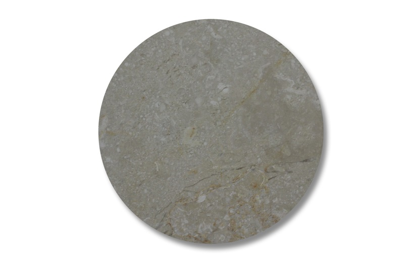 indonesia-cream-marble