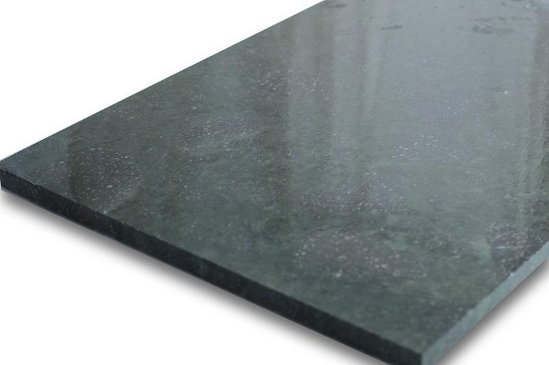 indonesia-evergreen-basalt-tiles