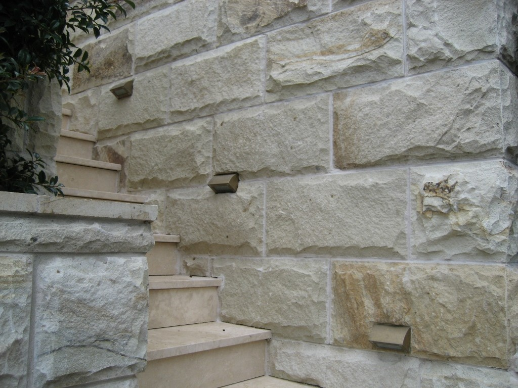 indonesia-golden-palimo-sandstone-wall-cladding
