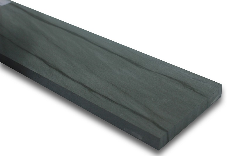 indonesia-green-sandstone-ocean-wave-tiles