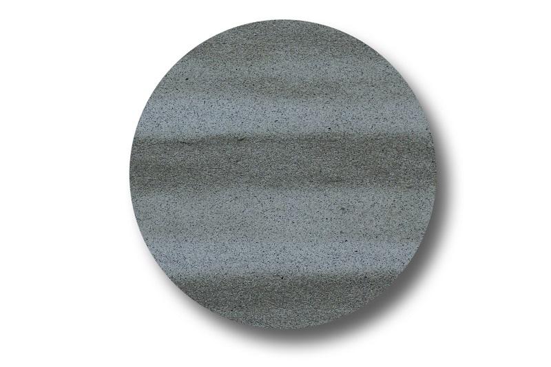 indonesia-green-sandstone-ocean-wave