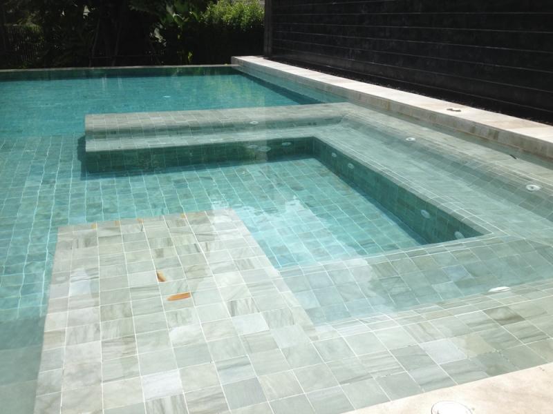 indonesia-green-sandstone-pool-tiles