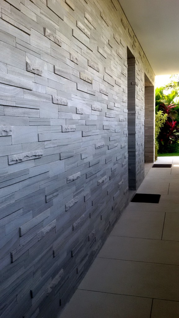 indonesia-green-sandstone-wall-cladding