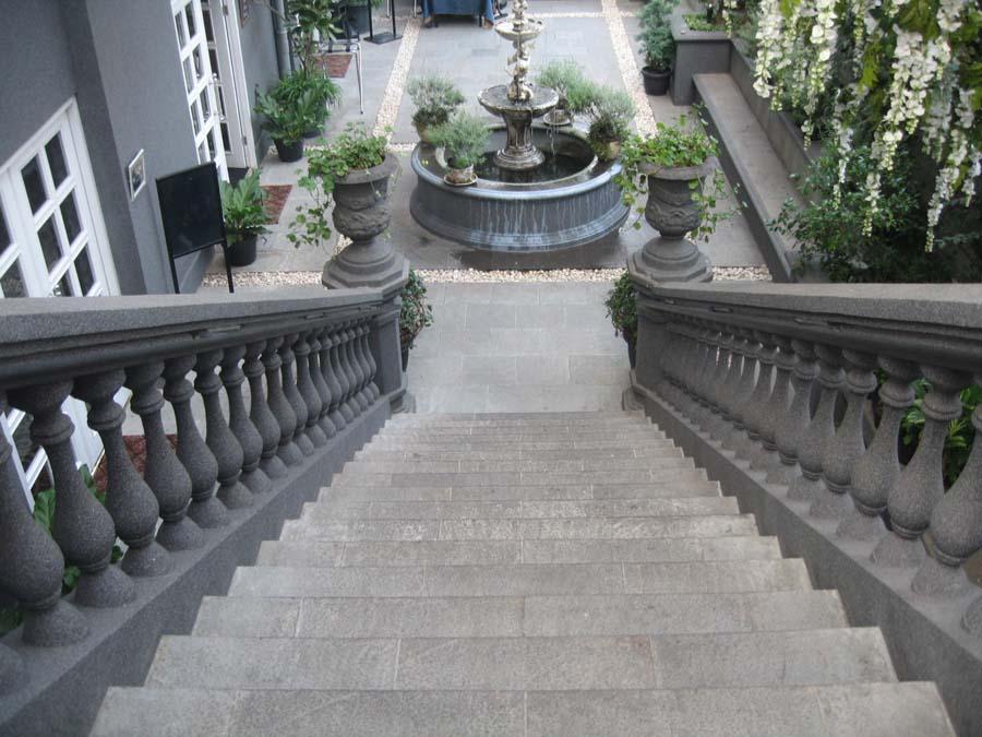 indonesia-grey-basalt-stair-steps