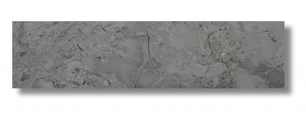 indonesia-grey-marble-tilesindonesia-grey-marble-tiles