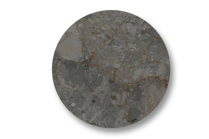 indonesia-grey-marble