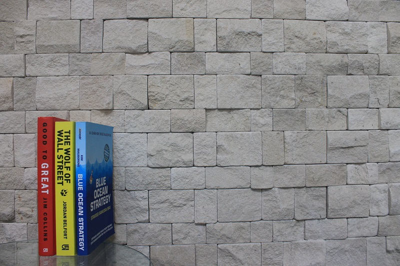 indonesia-limestone-tiles