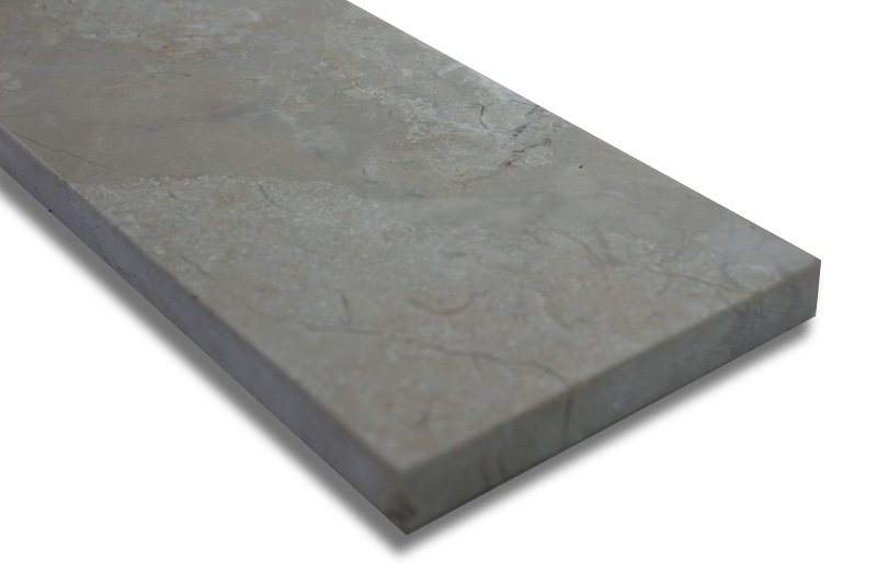 indonesia-marble-tiles