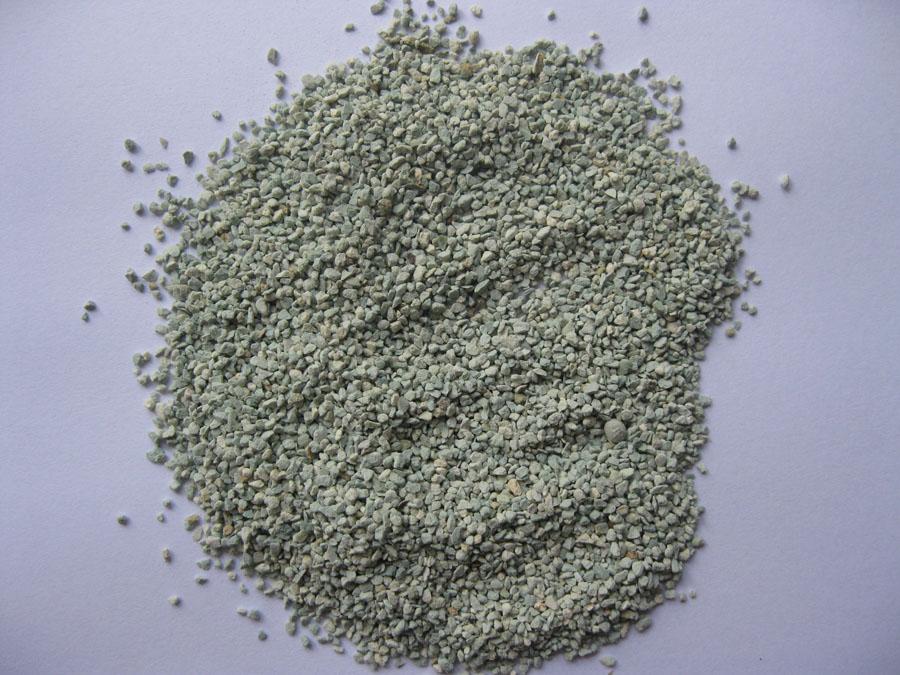 indonesia-pellet-zeolite