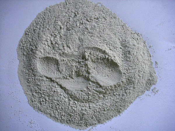 indonesia-powder-zeolite