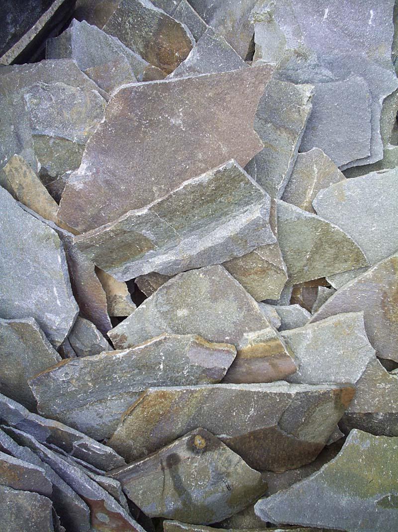 indonesia-rustic-java-slate