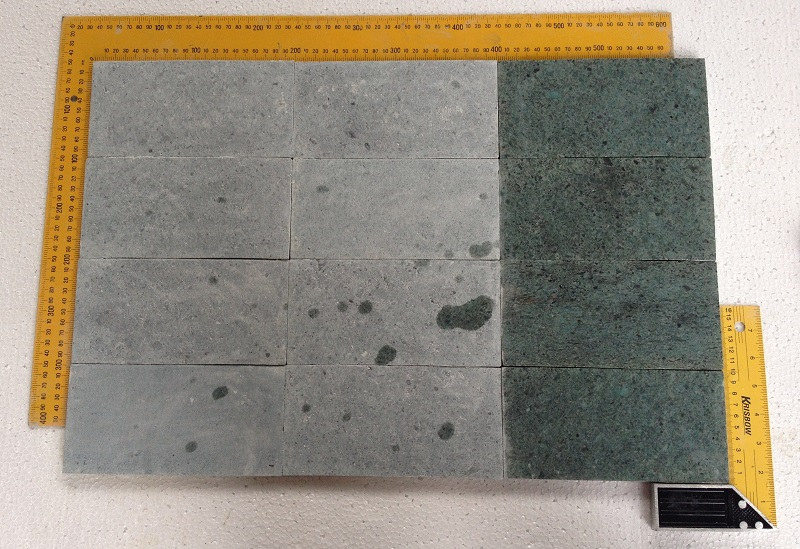 Indonesia Sunny Gray Tiles – Your Emerald Green Sukabumi Stone for Perfect Pool in Pakistan