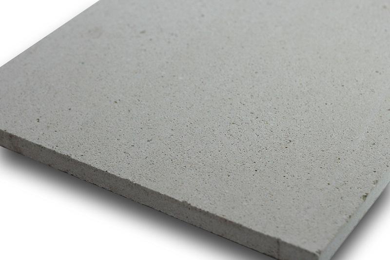 indonesia-white-classic-limestone