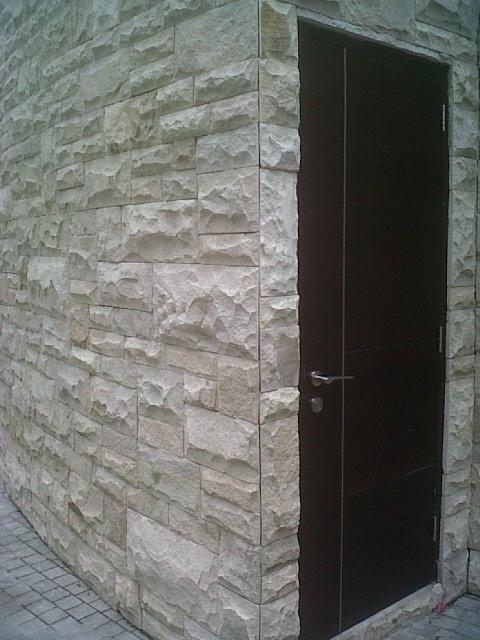 indonesia-white-palimo-sandstone-cladding