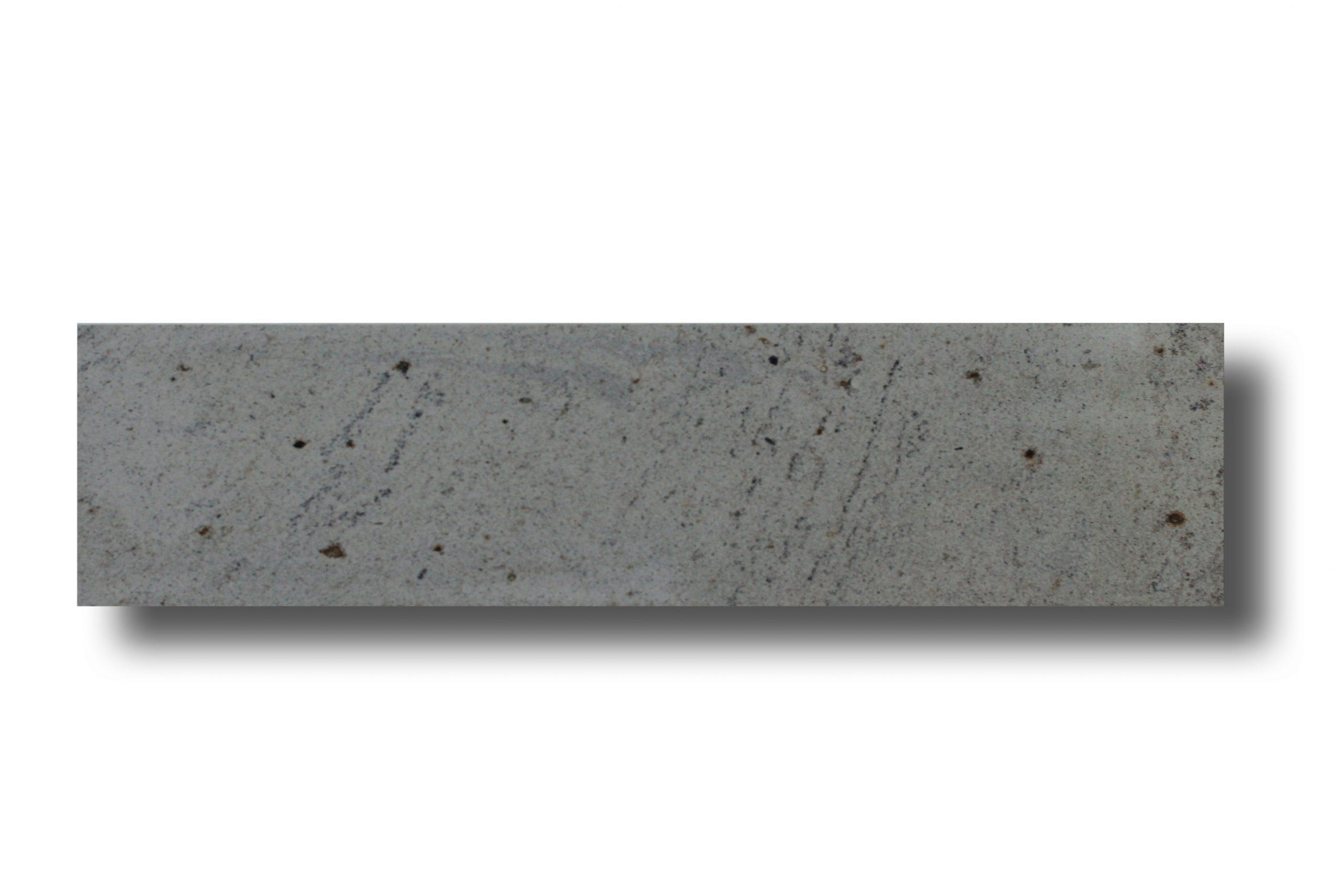 indonesia-white-palimo-sandstone-honed