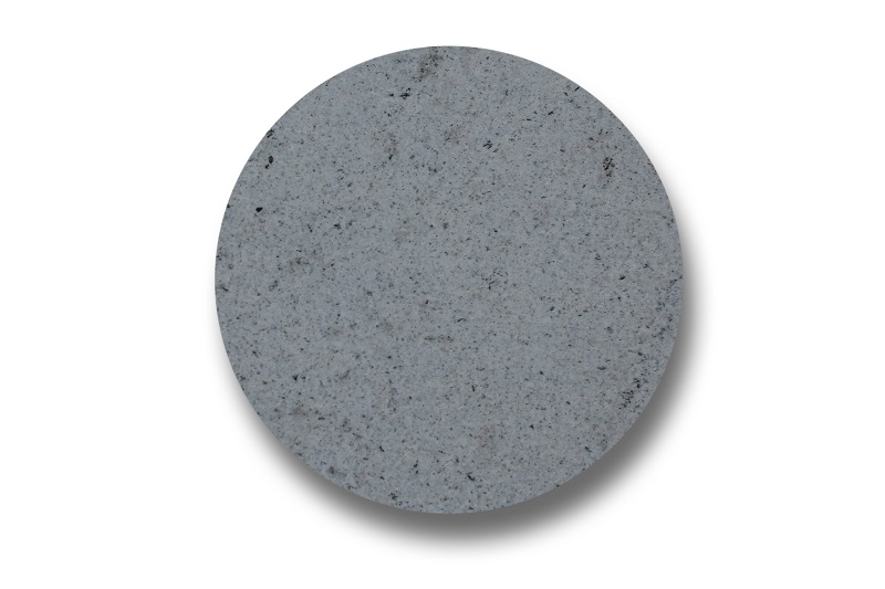 indonesia-white-palimo-sandstoneindonesia-white-palimo-sandstoneindonesia-white-palimo-sandstoneindonesia-white-palimo-sandstone