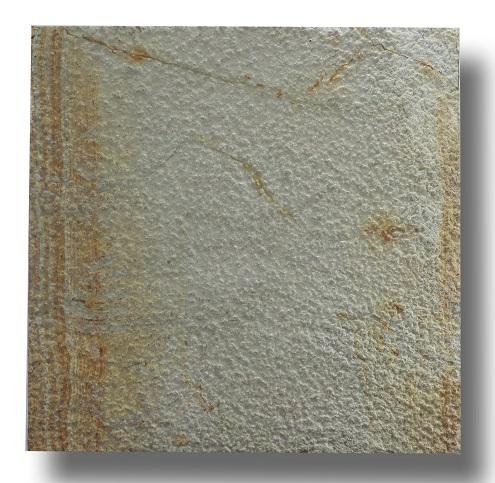 indonesia-yellow-palimo-sandstone-bushhammered