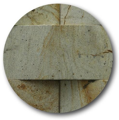 indonesia-yellow-palimo-sandstone