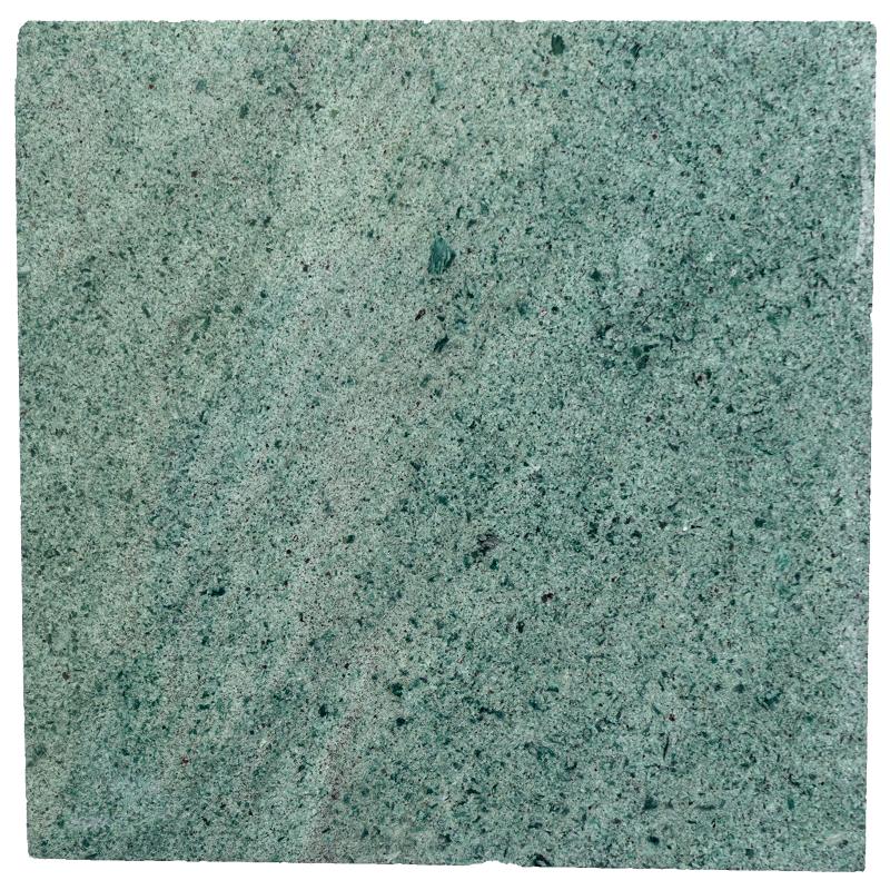 green sukabumi stone plain