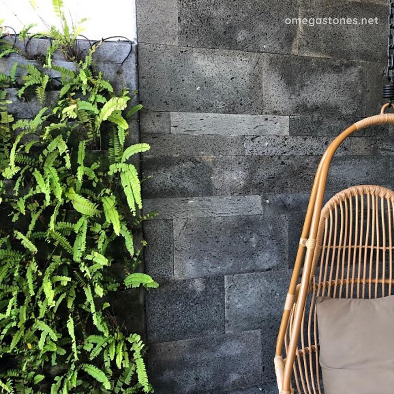 indonesia-puka-lava-stone-cladding