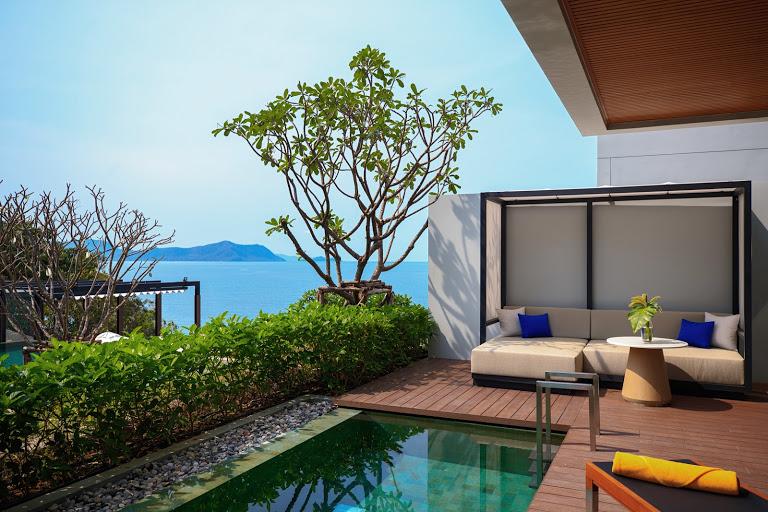 green-sukabumi-stone-thailand