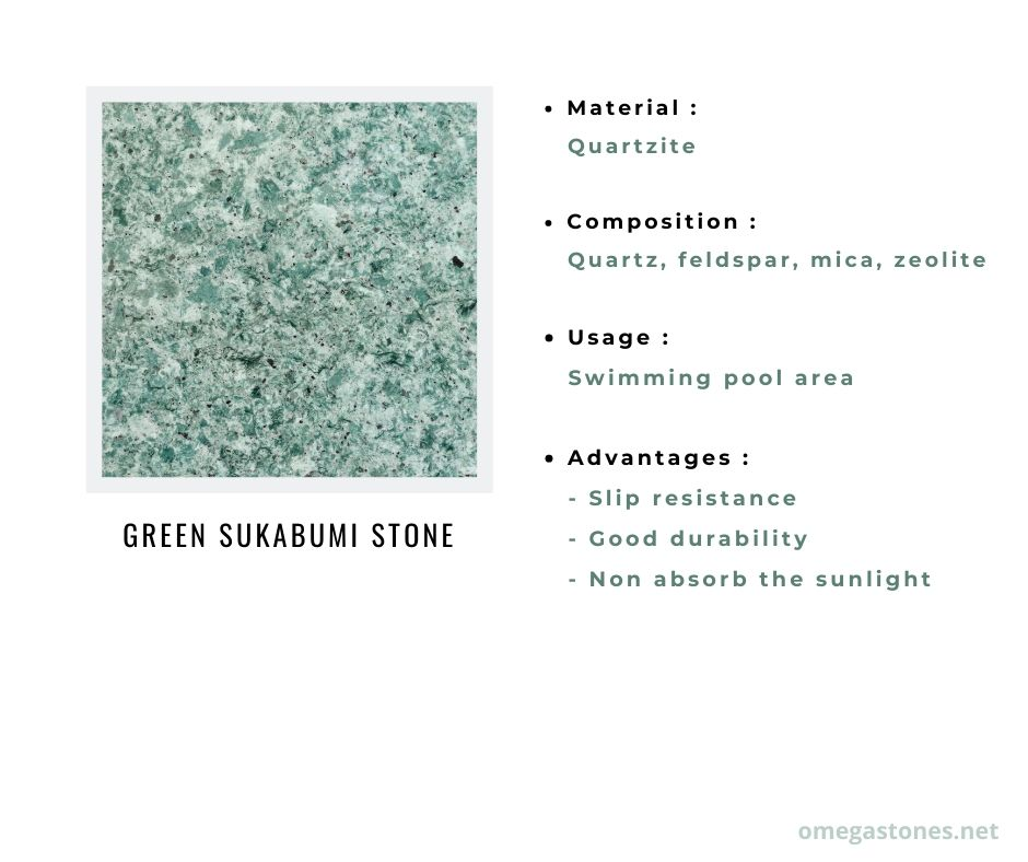 breathtaking-green-sukabumi-stone (3)